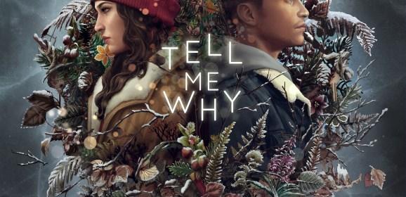Narration, genre et télépathie [Tell me why]