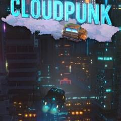 La tête dans les nuages [Cloudpunk]