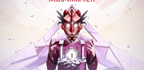 L'introspection d'Elon Mask [Maskmaker]