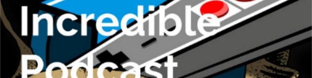 Semper Ludo's Incredible Podcast 2