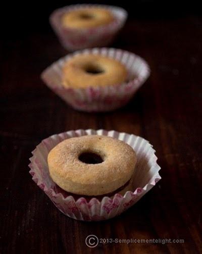 Biscottini semintegrali con sciroppo d'acero senza burro senza uova e senza latte