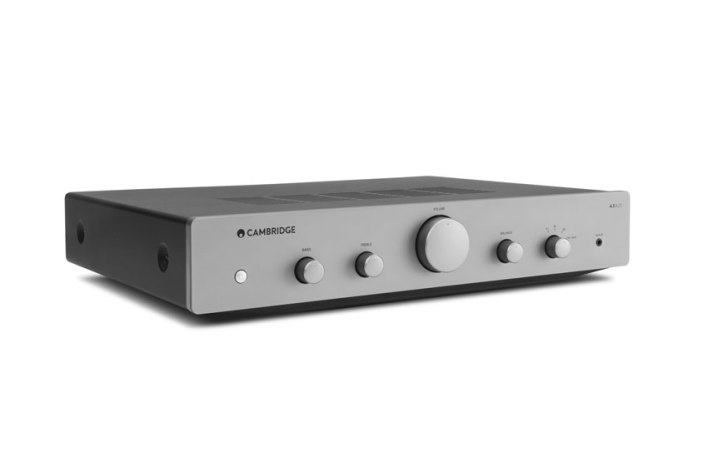 Cambridge Audio AX Series 05