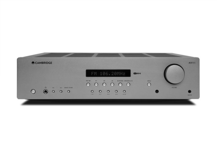 Cambridge Audio AX Series 13