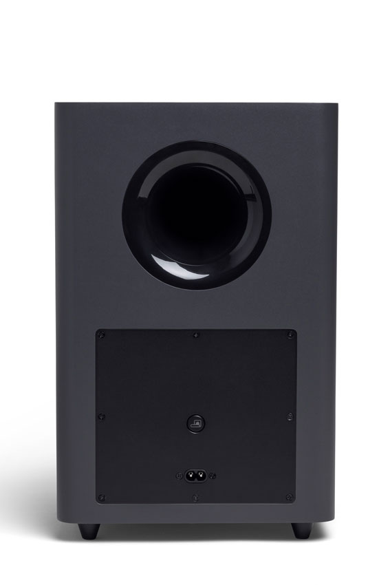 JBL BAR 2 1 DEEP BASS 07