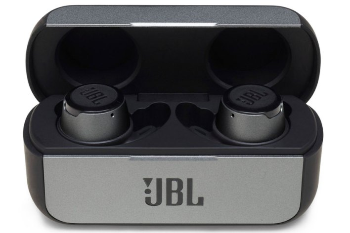 JBL REFLECT FLOW - Für Fitness-Enthusiasten…