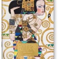 660 Seiten für alle Kunstinteressierten - Gustav Klimt: Sämtliche Gemälde
