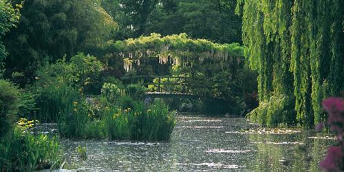 Taschen_Frankreichs-Gärten_Deidi-von-Schaewen