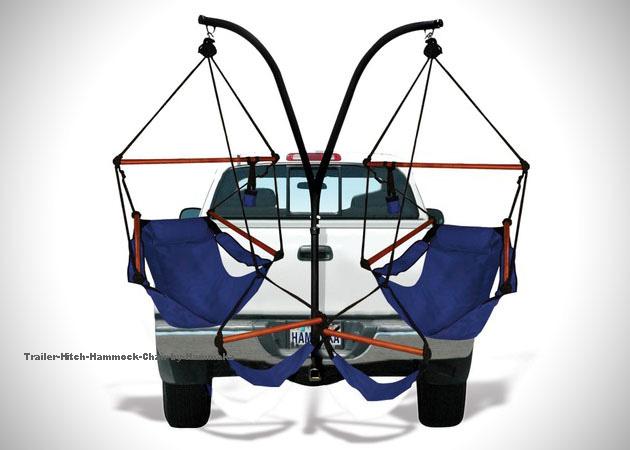Trailer-Hitch-Hammock-Chair-by-Hammaka