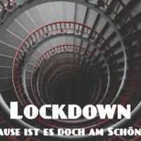 Room Escape Abenteuer I & II