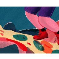 2 Days Animation Festival online erlebbar