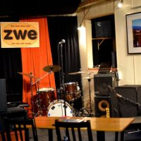 The Energie of Jazz - Live-Streams aus dem ZWE