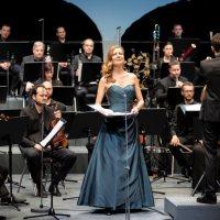 """""""Lied von der Erde"""" - Mahlers musikalische Gedichte & mehr per Stream"""