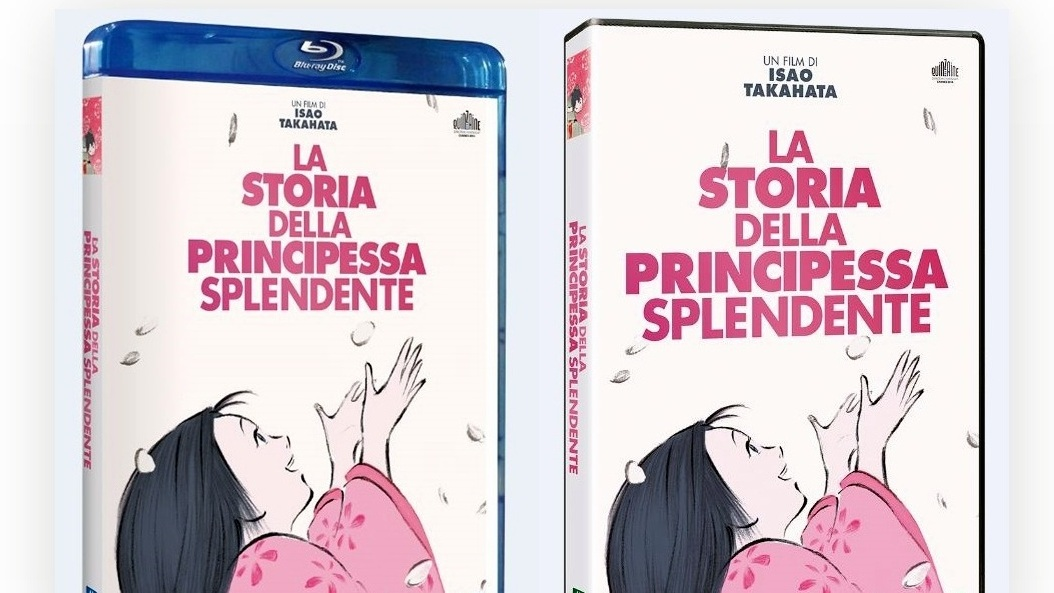 principessa-splendente-bluray