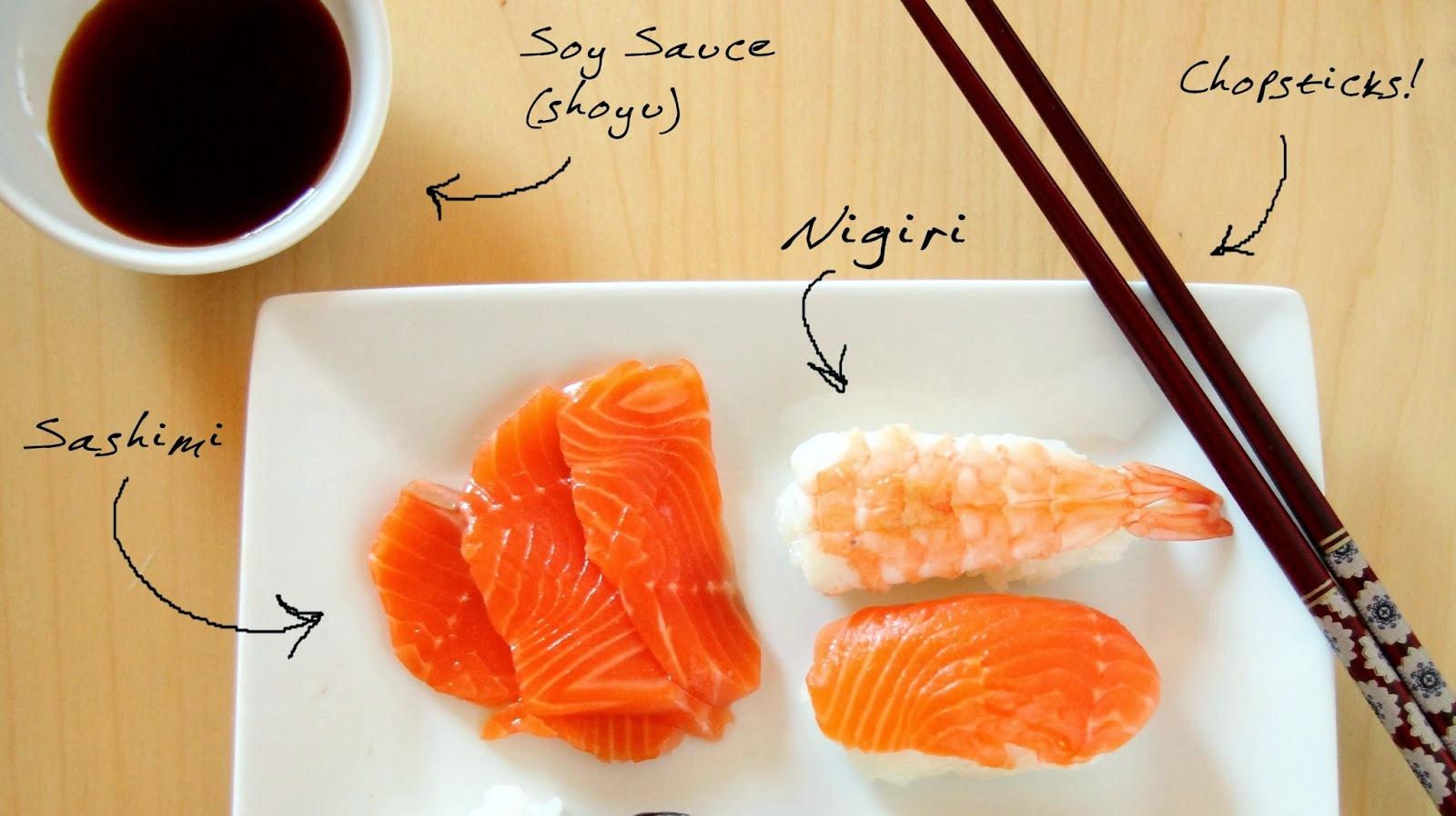 alcuni-fatti-che-forse-ignoriamo-sul-sushi