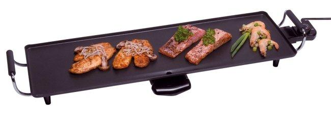 10 oggetti da avere per cucinare giapponese in casa - Cucinare Giapponese