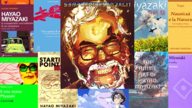 10-libri-su-miyazaki