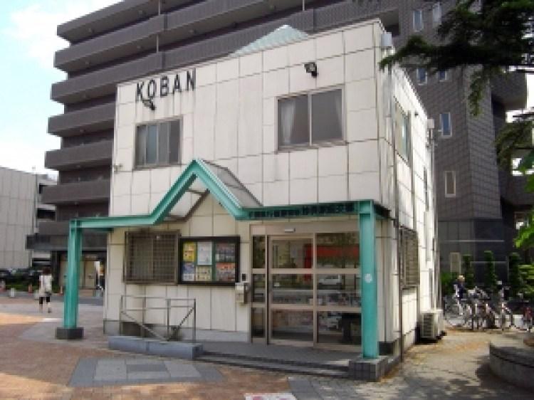 10 cose che rendono il Giappone un paese sicuro