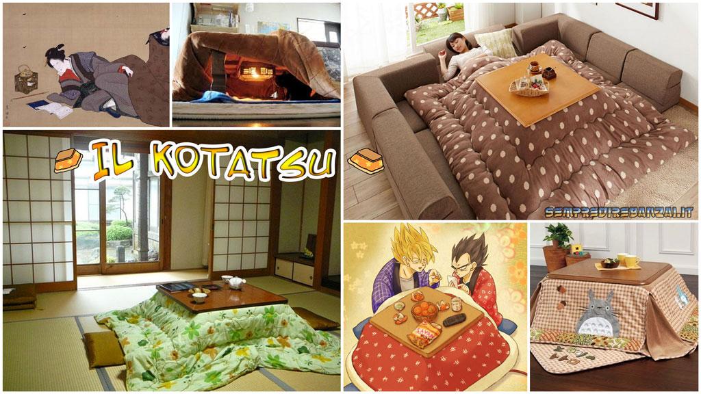 il-caldo-e-pigro-inverno-del-kotatsu-giapponese