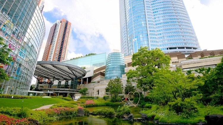 Il Giappone è il sesto paese più sognato al mondo da chi si trasferisce