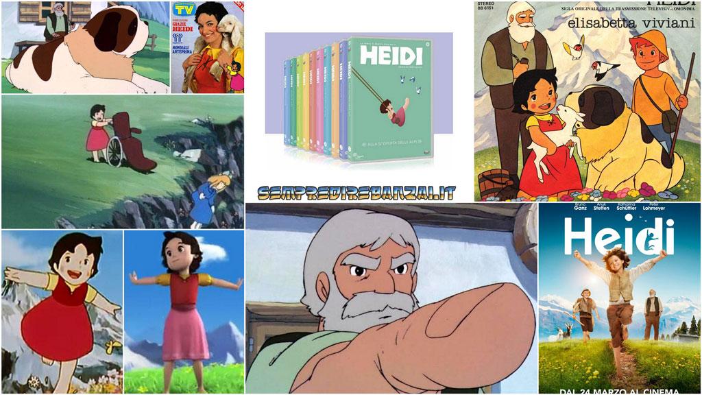 Download di heidi cartoni animati jecpechovi ga