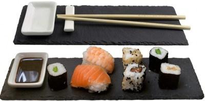 10 idee regalo perfette per il Sushi lover