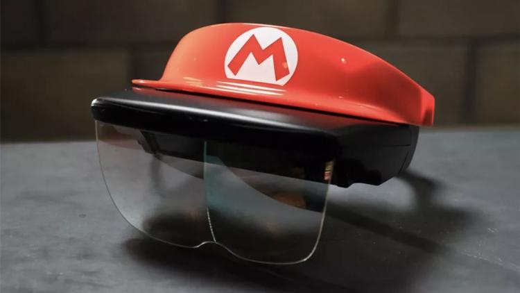 Il nuovo parco Super Nintendo World aprirà nel 2021, prima del previsto