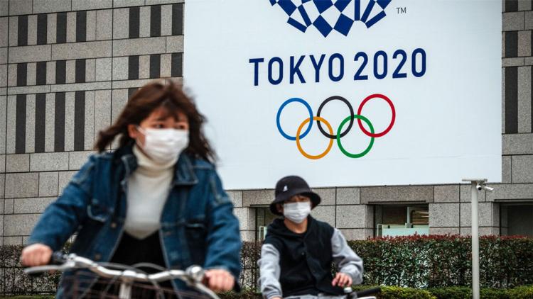 I Giochi Olimpici di Tokyo non avranno ufficialmente spettatori stranieri