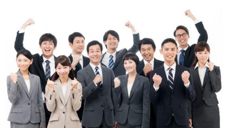 10 parole che riassumono l'enigmatico modo di pensare dei giapponesi