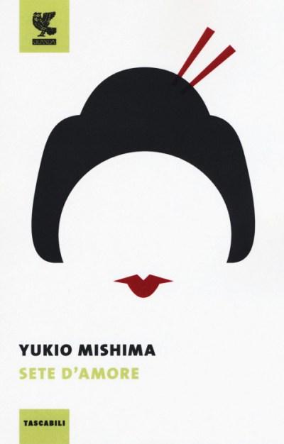 5 libri sul Giappone di scrittori giapponesi per scoprirne la vera cultura