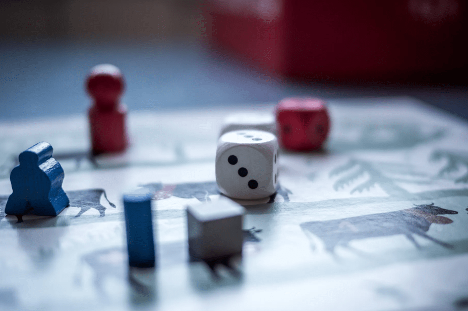How Board Games Affects Your Wellness