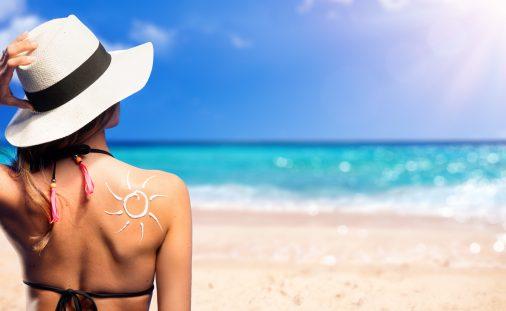 Sole_Sulla_Spiaggia