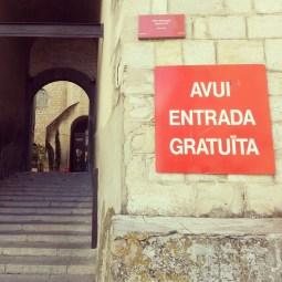 entrada_gratuita_girona