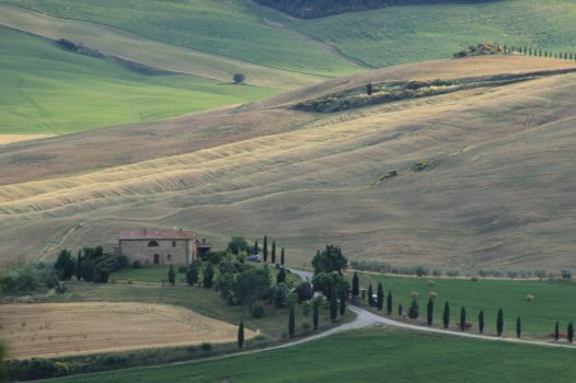 orcia