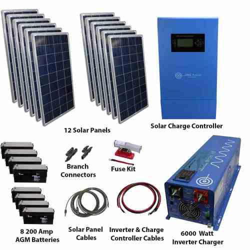 small resolution of circuit 5000 watt power inverter schematic grid tie micro inverter best solar panel inverter reviews