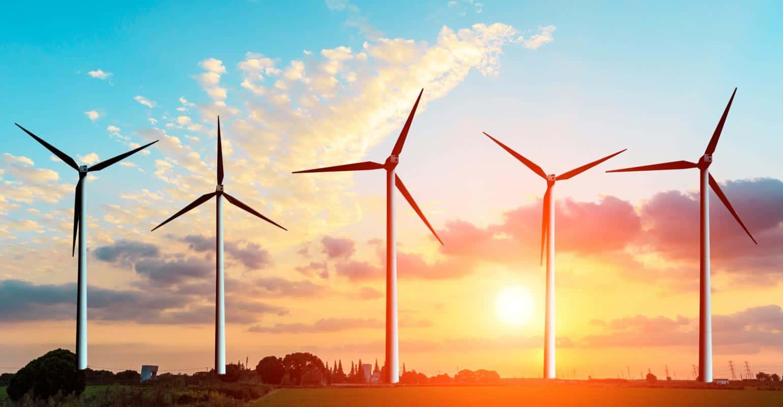Bladeless Wind Turbine The Future Of Wind Turbines