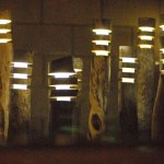How To Choose The Right Decorative Solar Lights Simple Guide