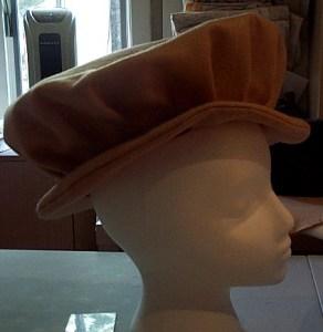 Hats - 140