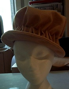Hats - 141