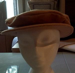 Hats - 145