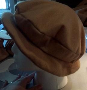 Hats - 161