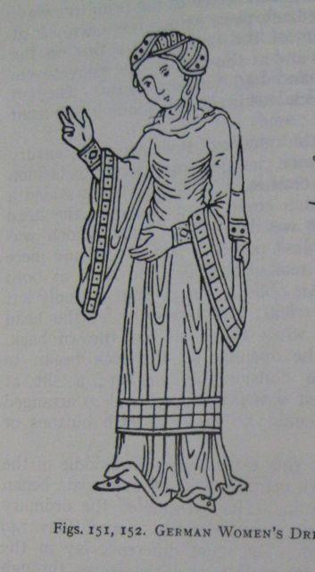 sketch from Kohler
