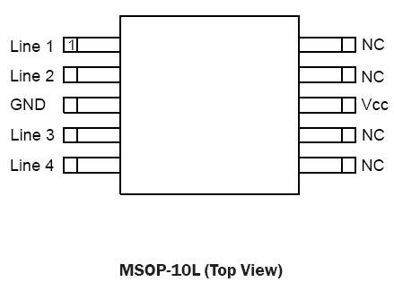 Usb 2 0 Circuit Diagram USB 2.0 Controller Wiring Diagram