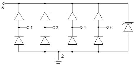 Ieee 1394 Firewire Diagram DVI Diagram Wiring Diagram ~ Odicis