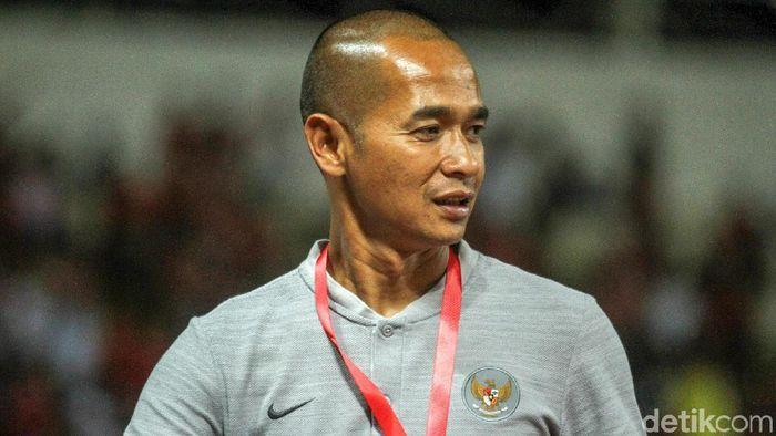 Kurniawan Sabah