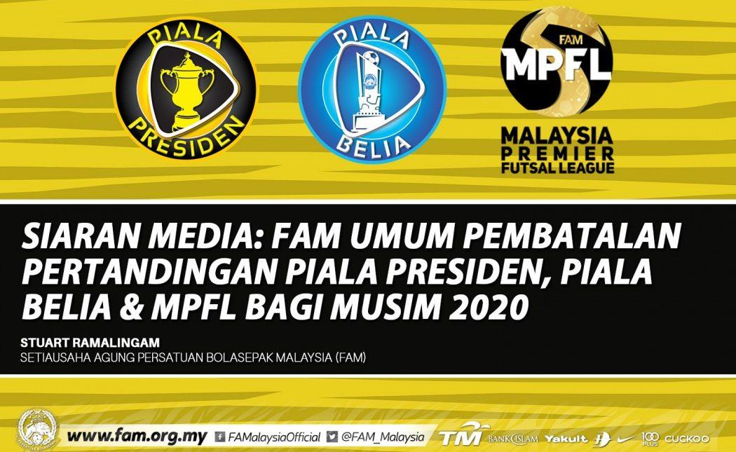 MPFL 2020