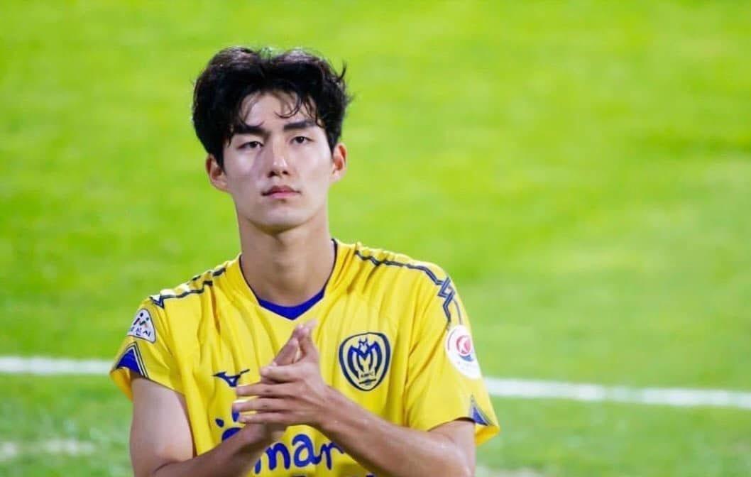jeon hyo-seok perak 2020