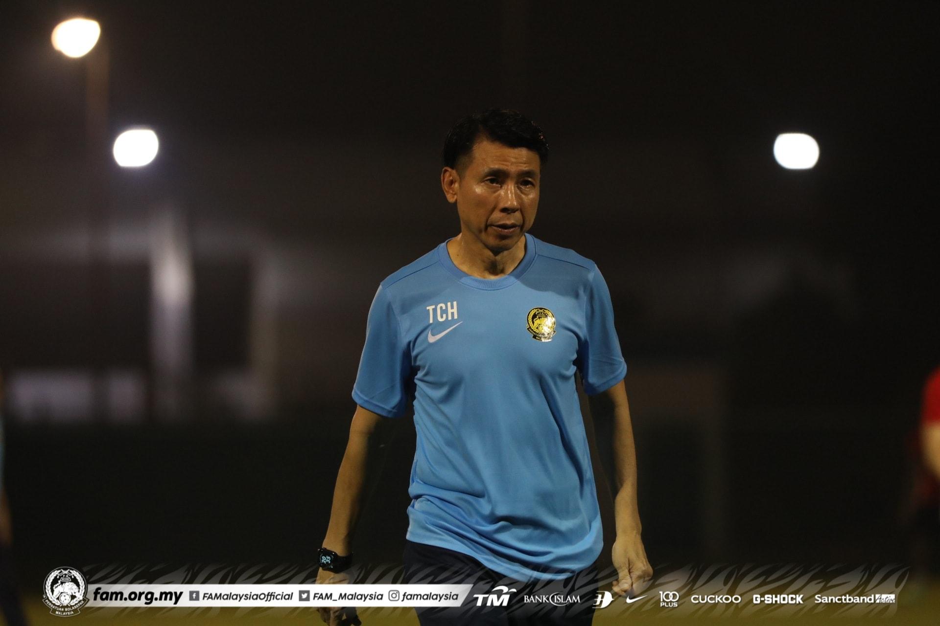 Piala AFF 2020