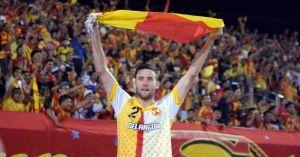 Robert Cornthwaite Selangor 2016 denda pelik