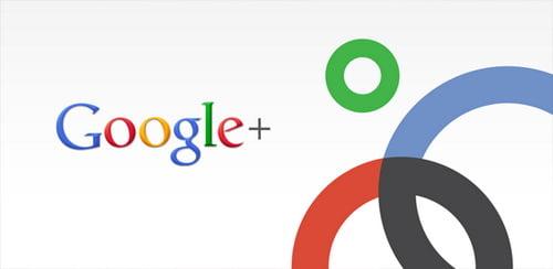 Google 1 21 điều nên biết về nút Google +1