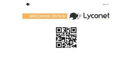 Lyconet